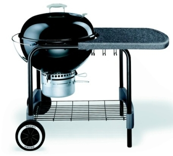 weber_one_touch_platinum_57cm_charcoal_barbecue